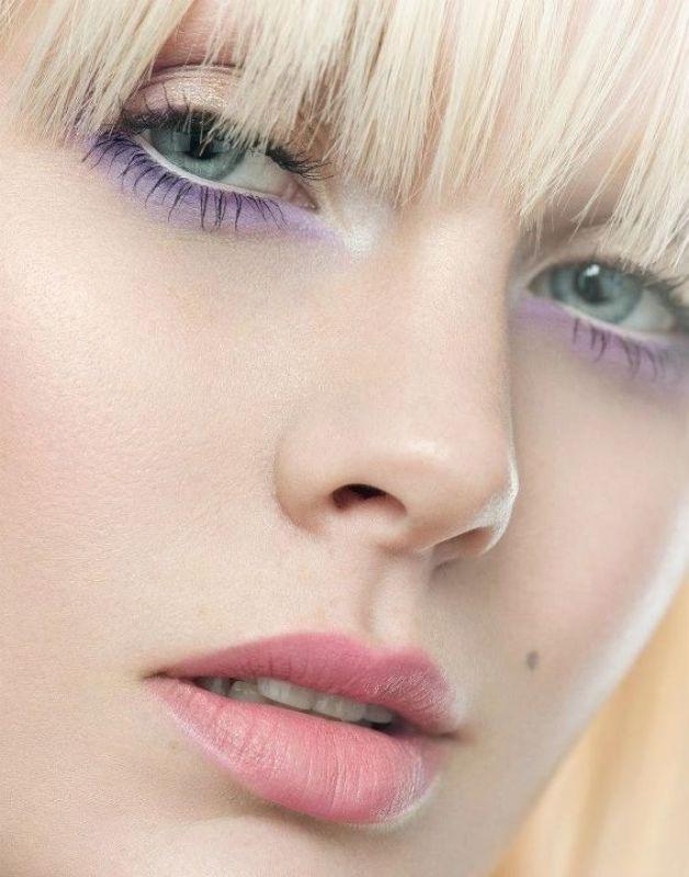 Janet Mariscal - Hair & Makeup