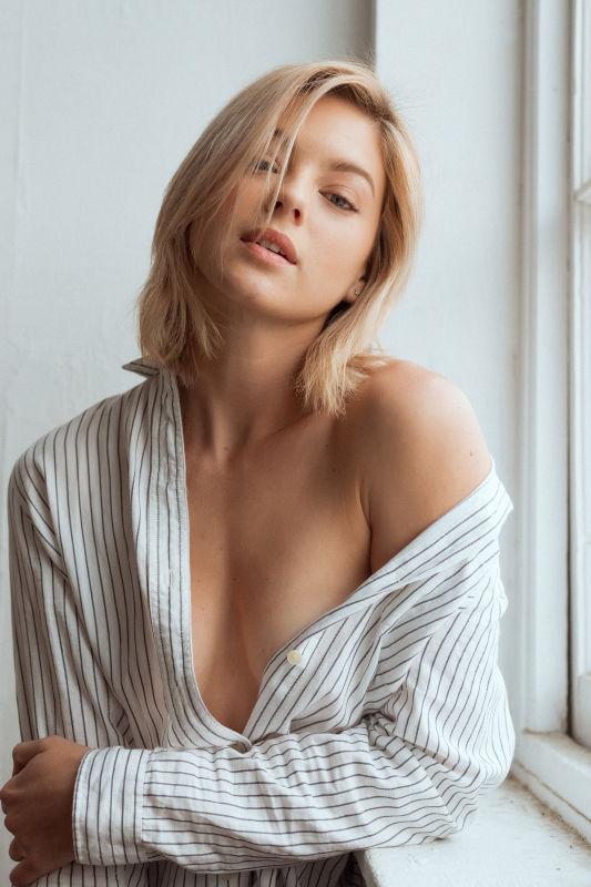 Amanda Pacheco
