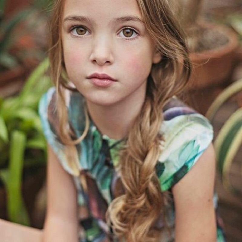 Hadley Oliver