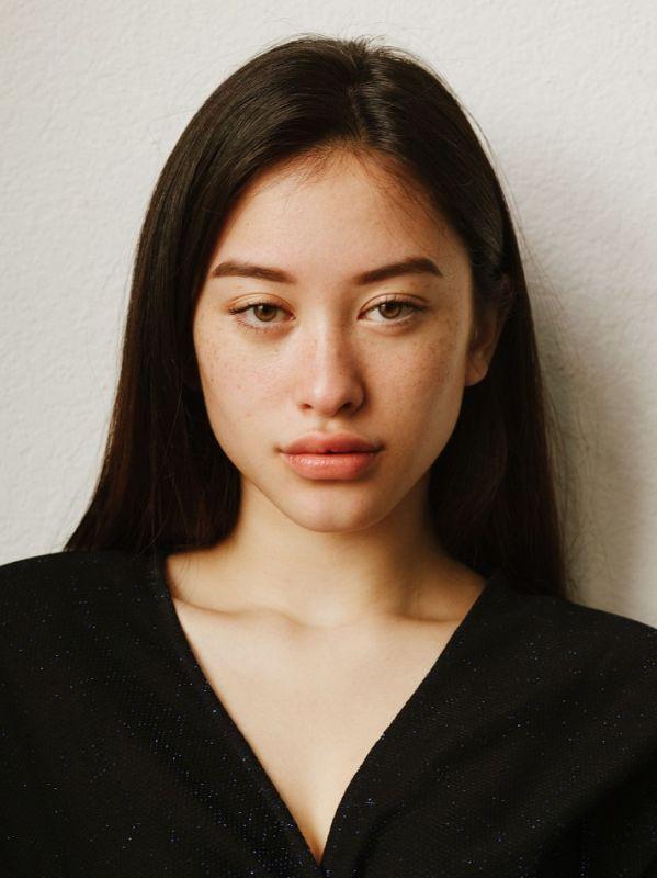Tara Rendall