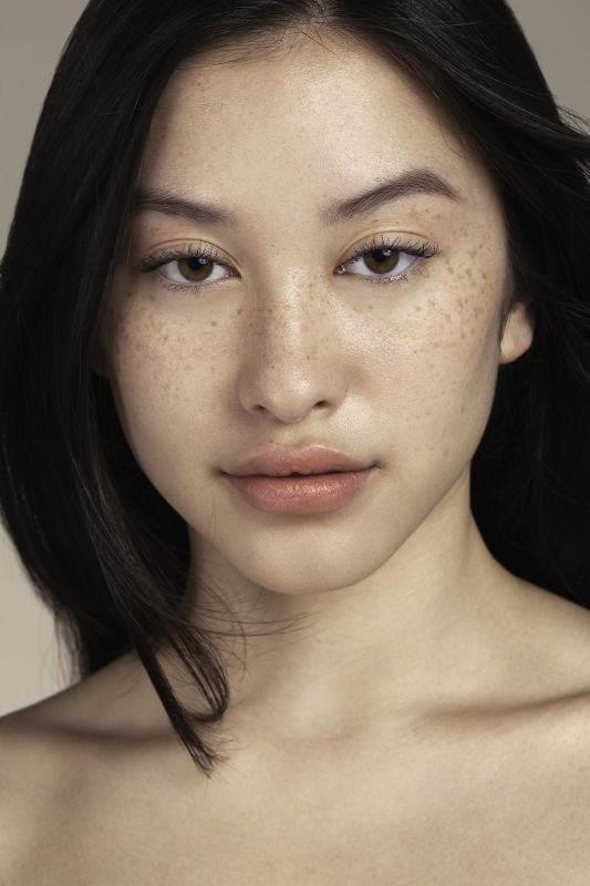 Tara Rendall - Sf w new faces