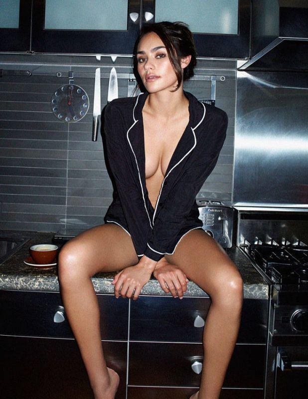 Kaitlyn Fitzpatrick