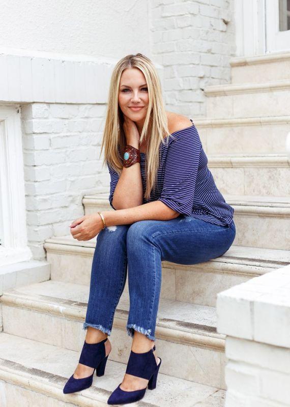 Wende Gauthier