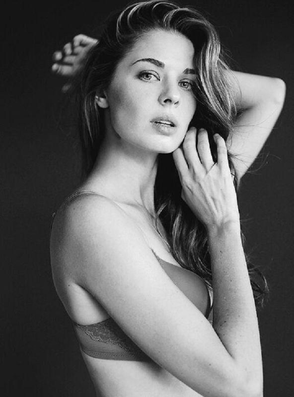 Allie Dubelko