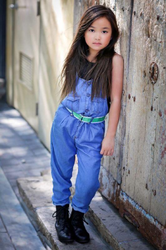 Cailey Quita