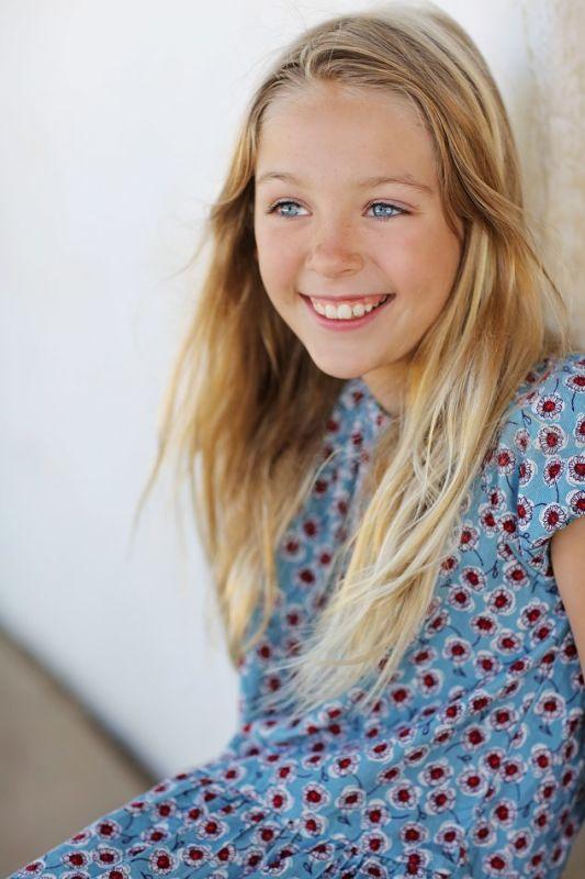 Audrey Abrams