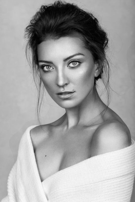 Brittany Brannon