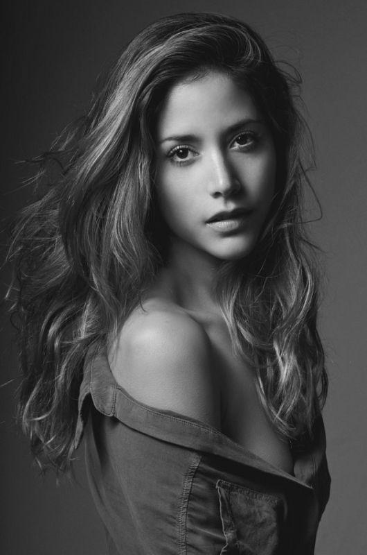 Michelle Borquez