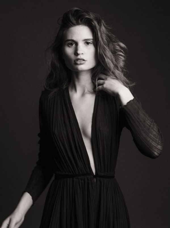 Nicole Schumacher