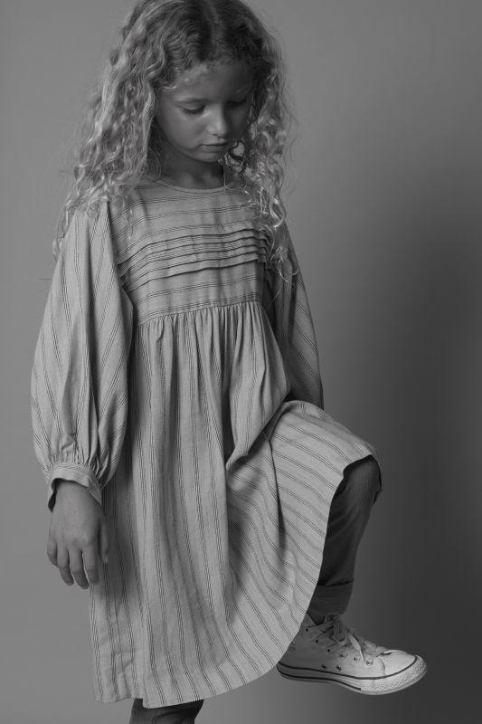 Iris Rasera-Holden