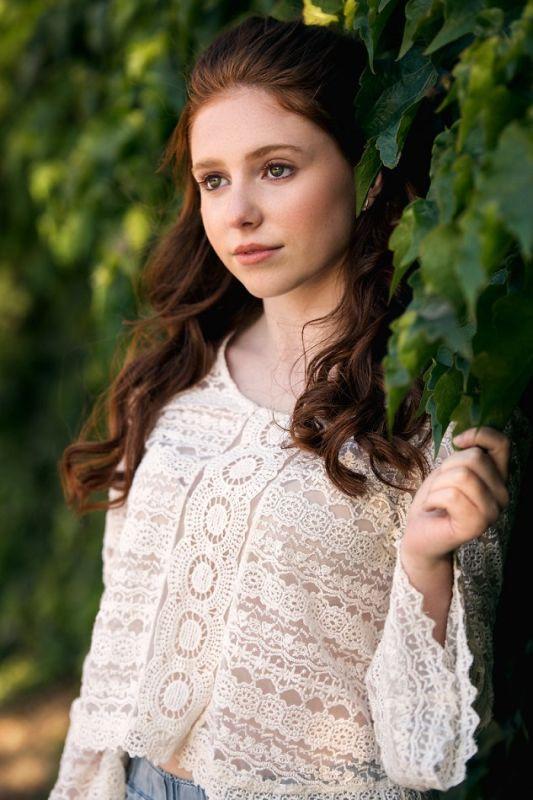 Lucia Doty