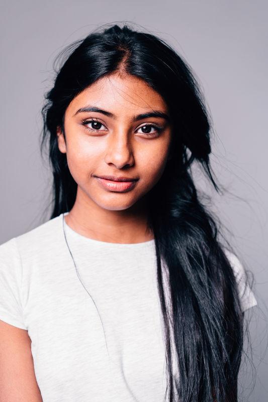 Jianna Kumar