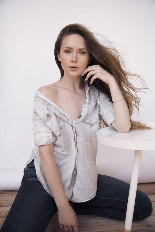 Monika MAJDANSKA