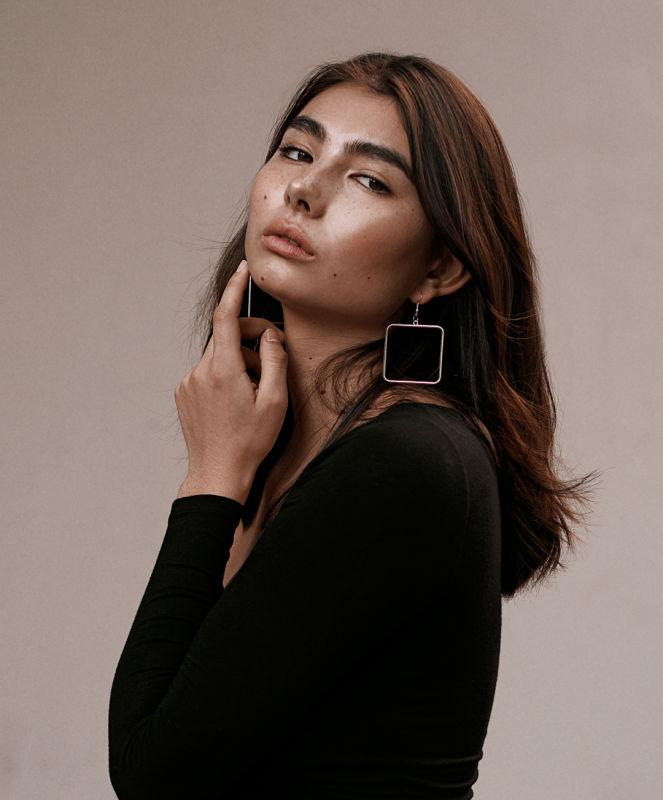 Sara Wada