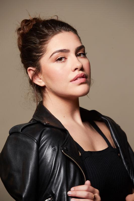 Liana Sousa