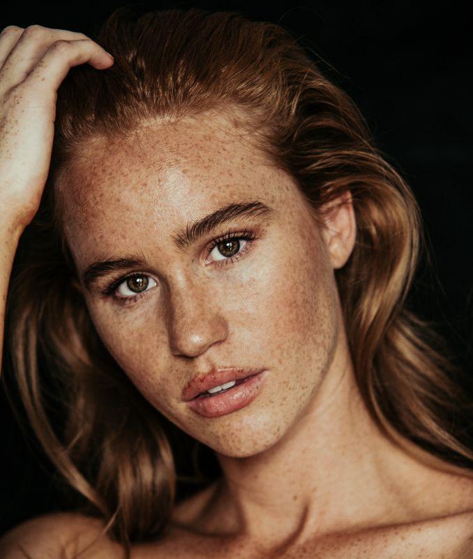 Kelsey Quinn - Sf women