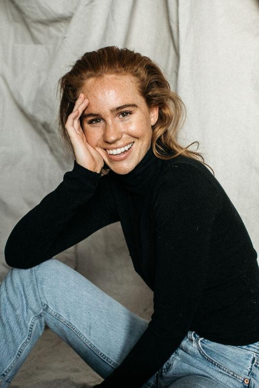 Kelsey Quinn