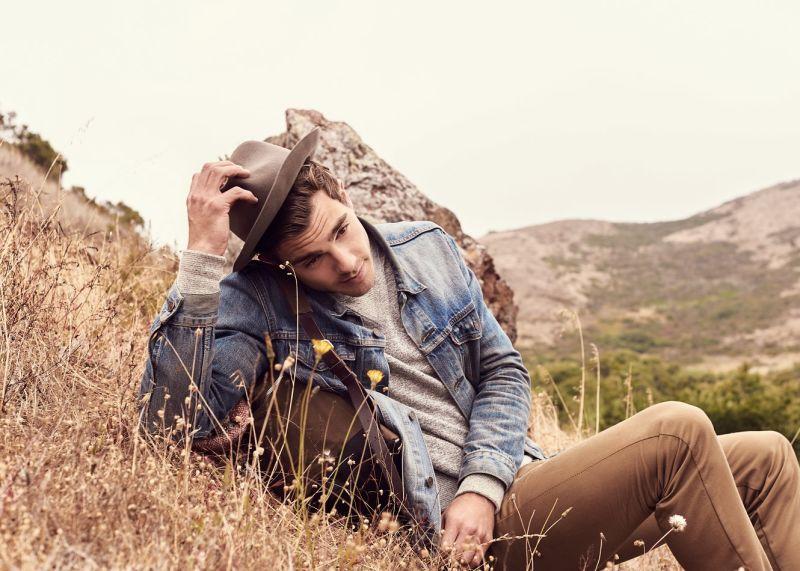 Brendan Mainini - Photographer