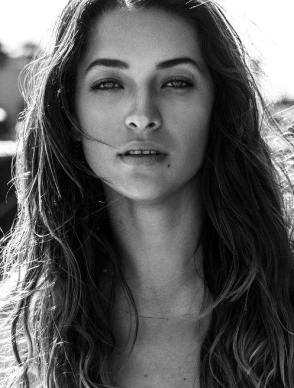 Xenia M.