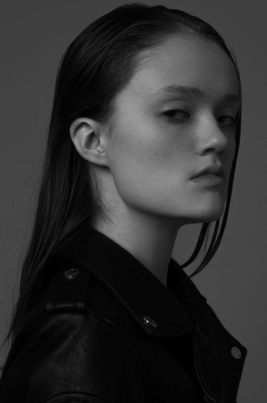 Zoe Meier
