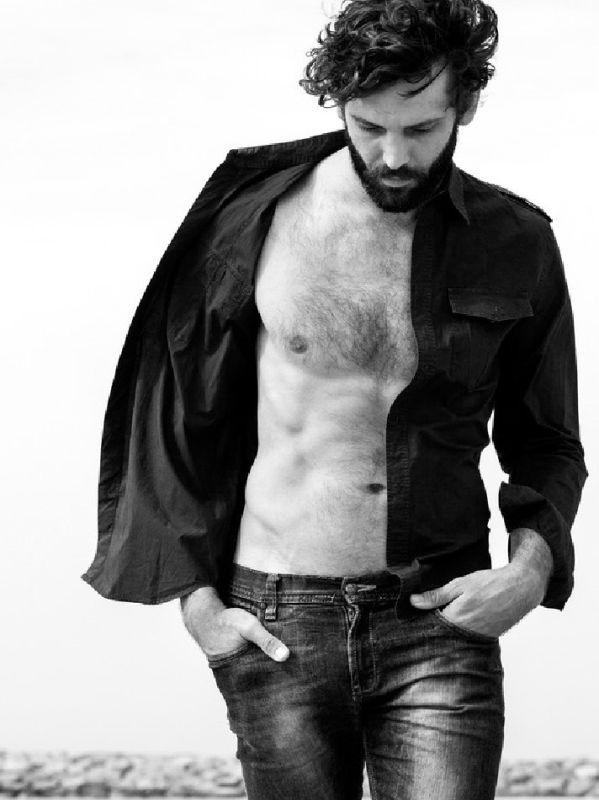 David Enrico