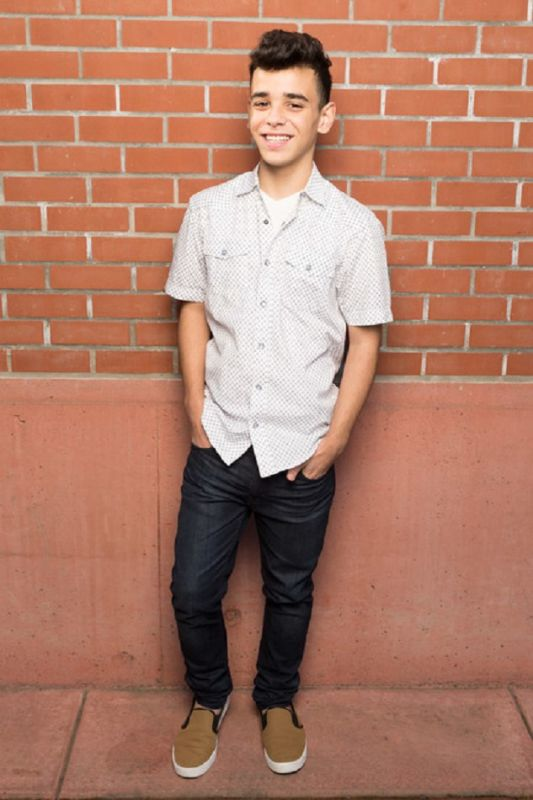 Bryan Justin