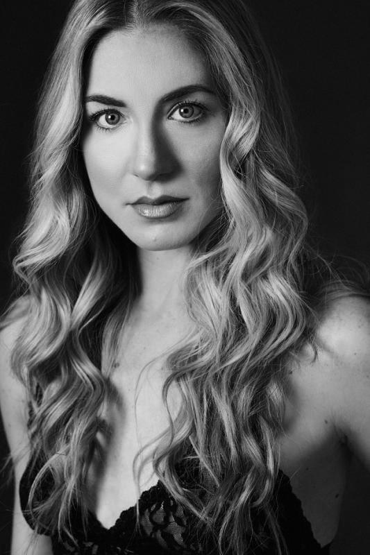 Amanda Chadwick