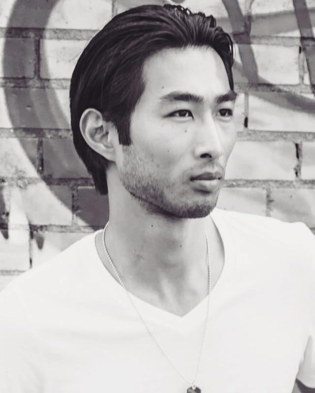 Peihu Wang