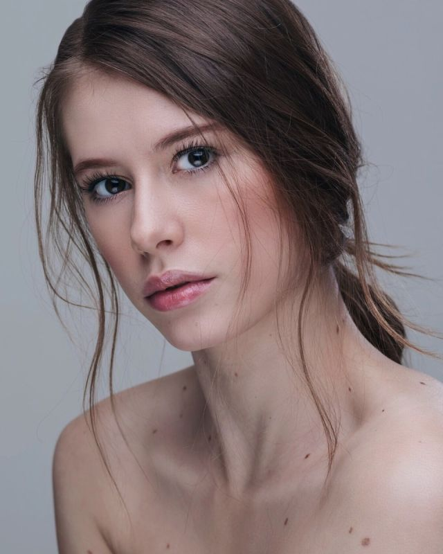 Eloise Lancsweert