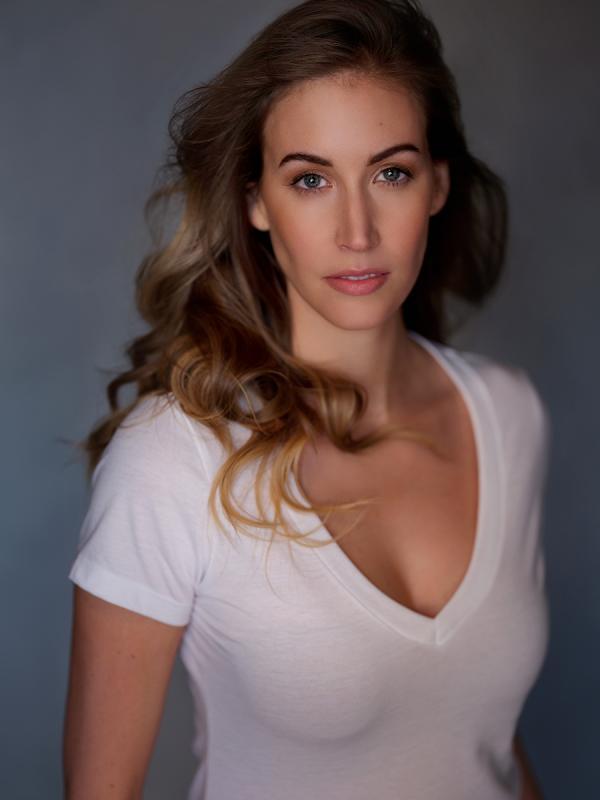 Annie Gerlach