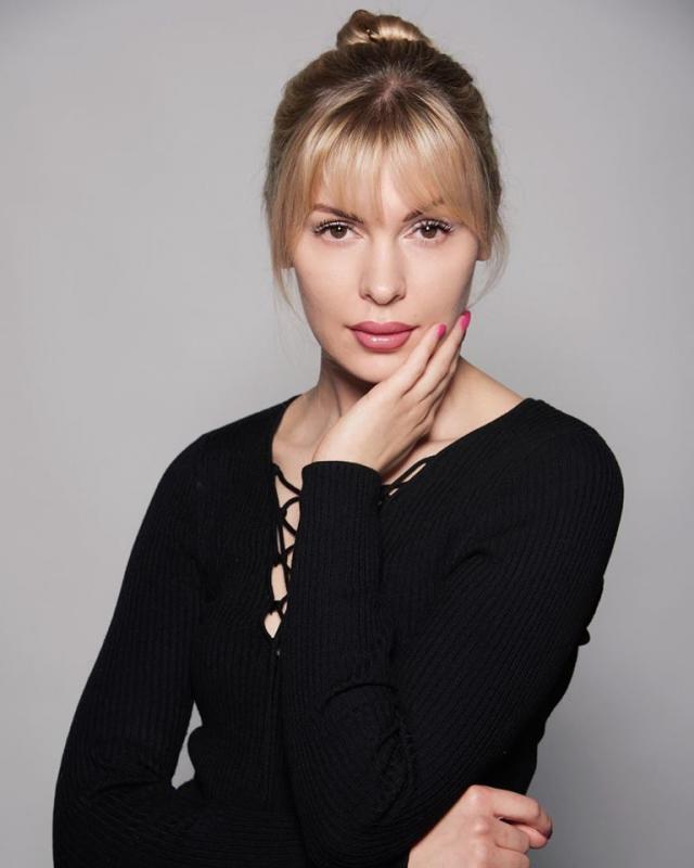 Ninka Bapraw