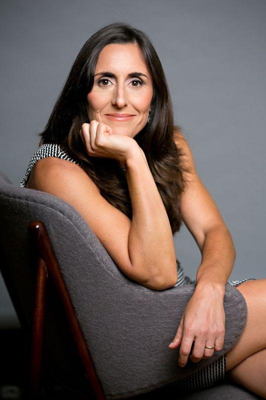 Alexis Arenas