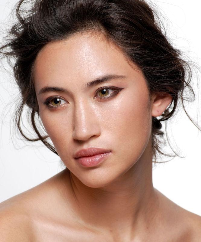 Julia Wong