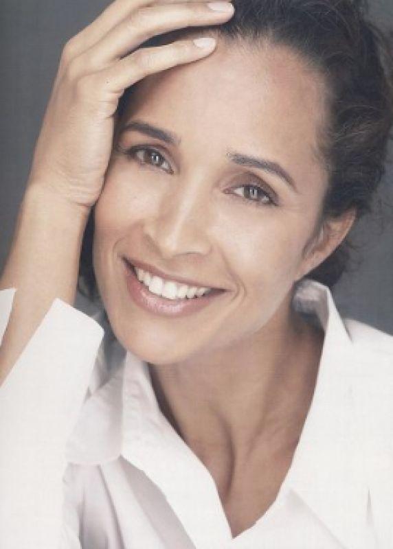 Margaret Breeden