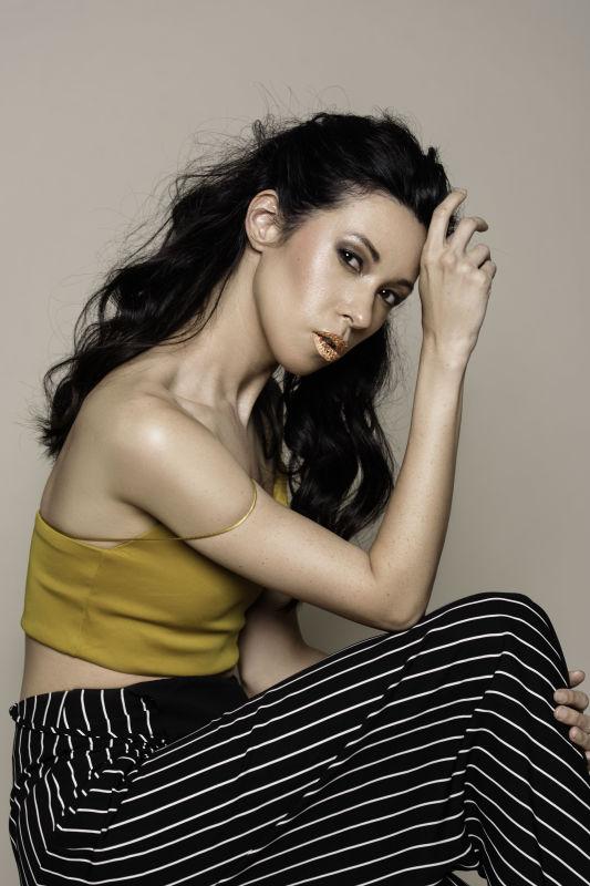 Amy Chai