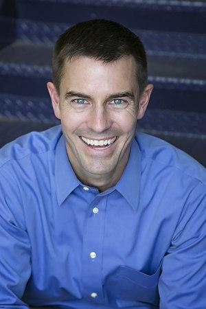 Brandon Thalman