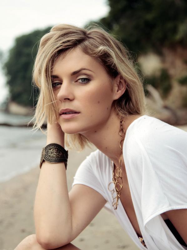 Kasia Gasek