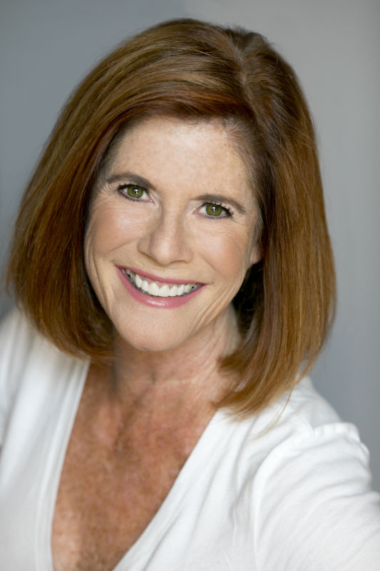 Daphne Kessler