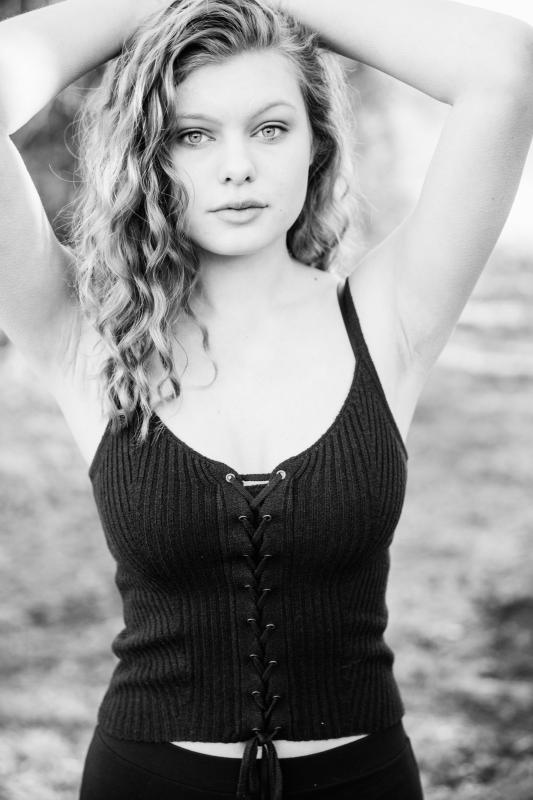 Sara Shroyer