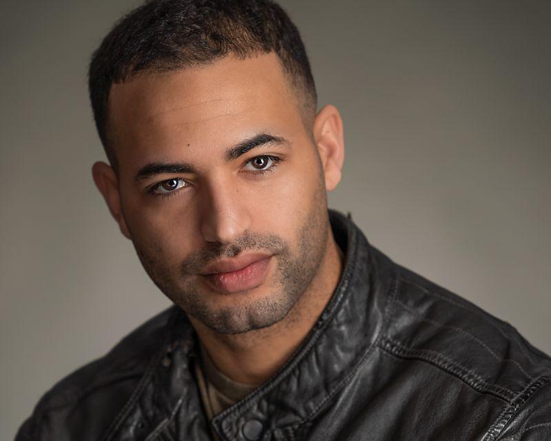 Daniel Contreras