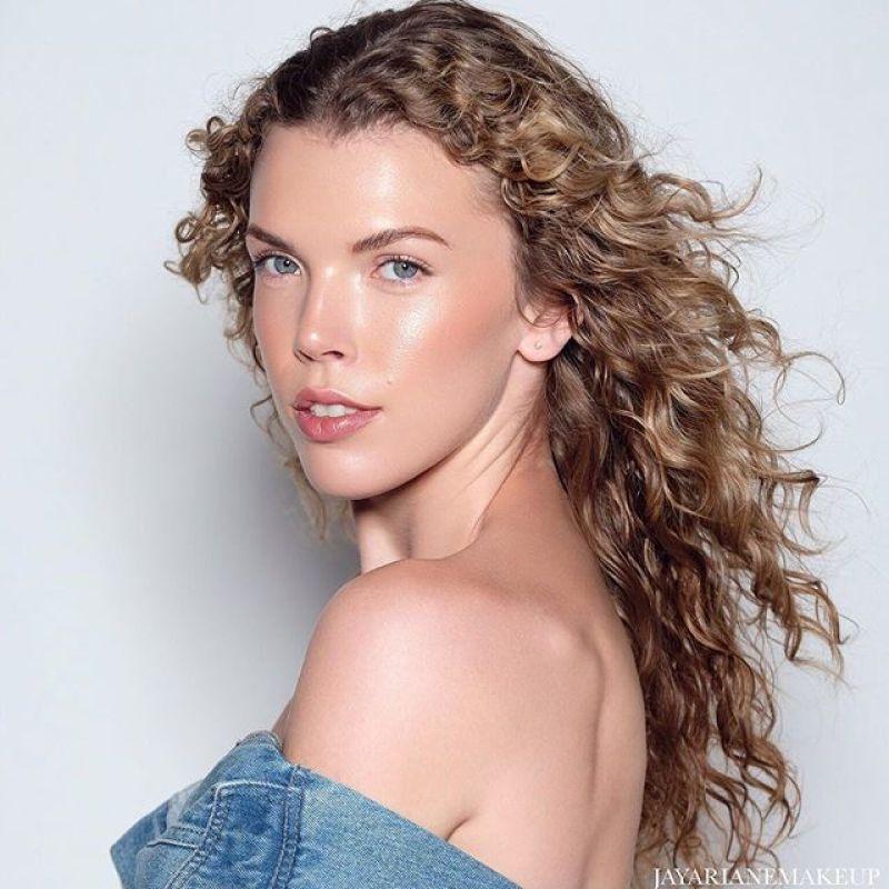 Brianna Berg