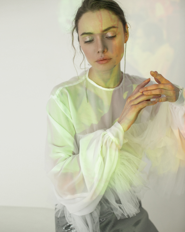 Aleksandra Shashkova