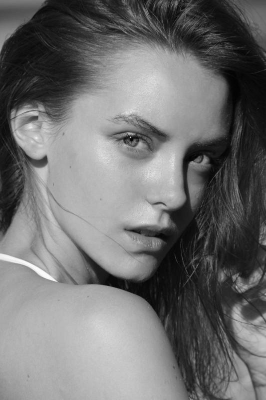 Celina Krogmann