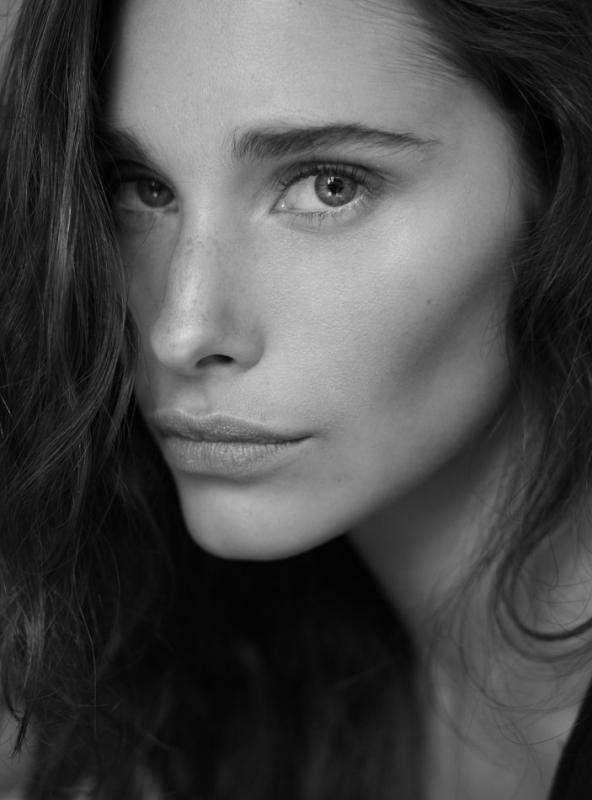 Angela Maluk