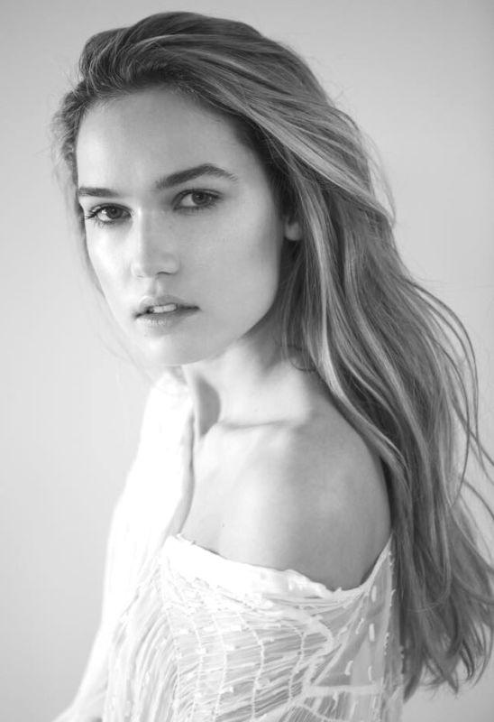 Michelle Masson