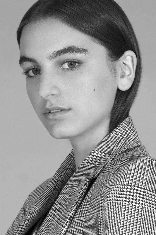 Clara Lyon