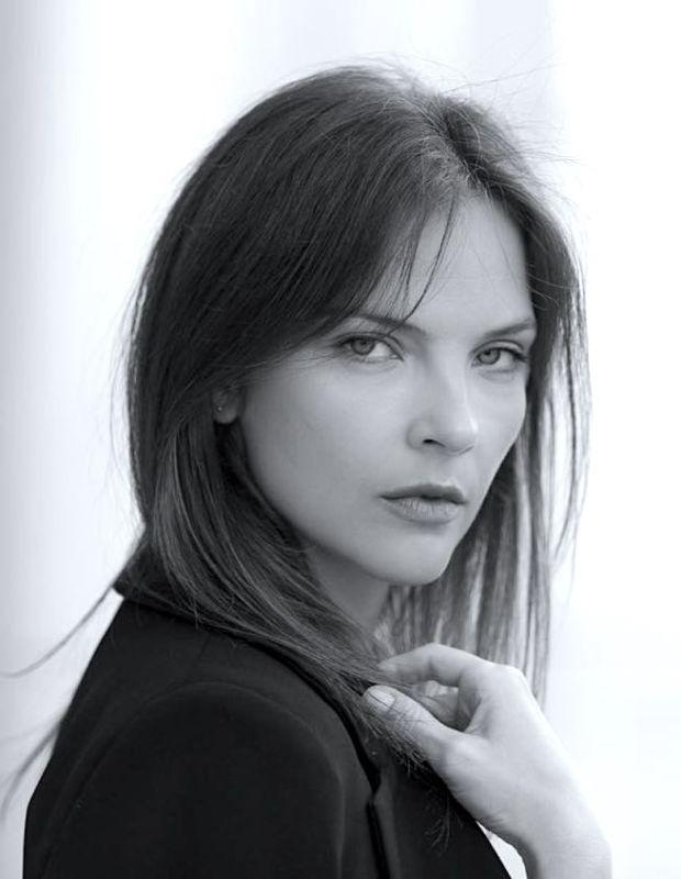 Sanja Miletic