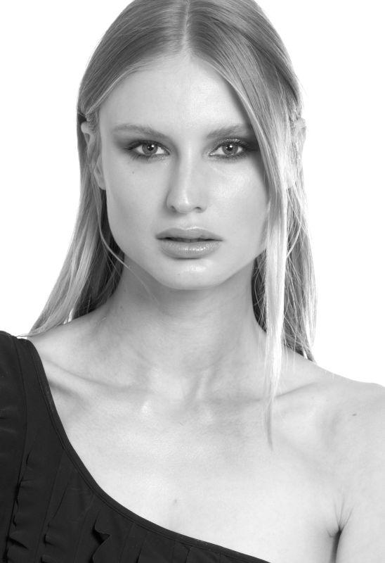 Karin Galdmann
