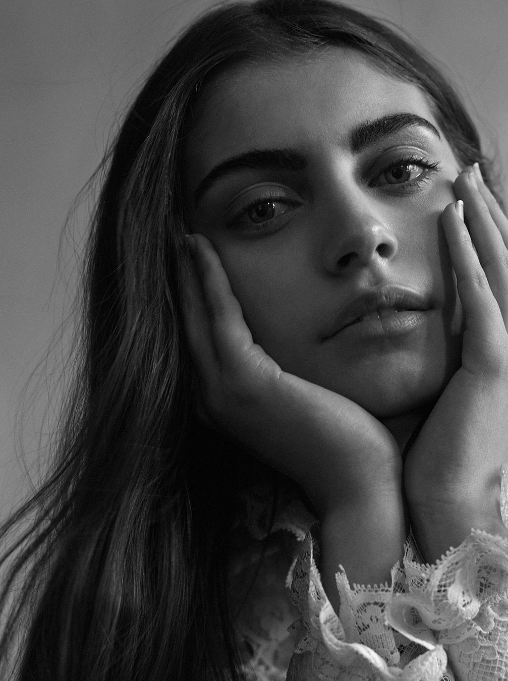 Ignacia Fernandez