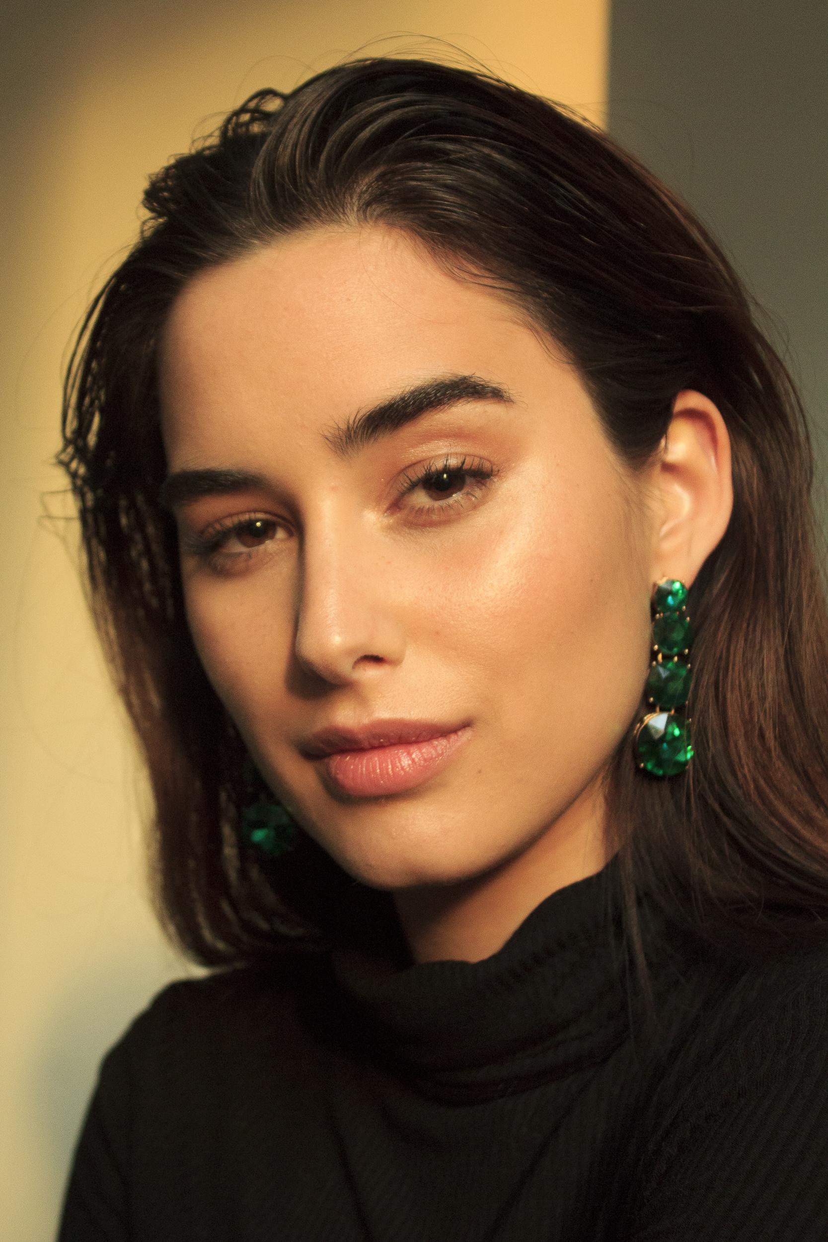 Melina Noto